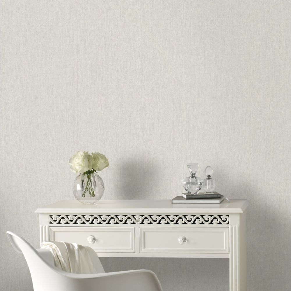 Graham and Brown Calico Stone 31-861 Wallpaper